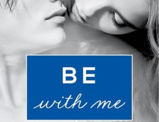 Be with Me (Wait for You #2) by J. Lynn, Jennifer L. Armentrout