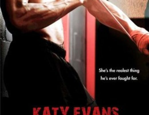 Remy (Real #3) by Katy Evans