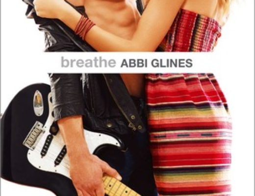 Review of Breathe (Sea Breeze #1) by Abbi Glines