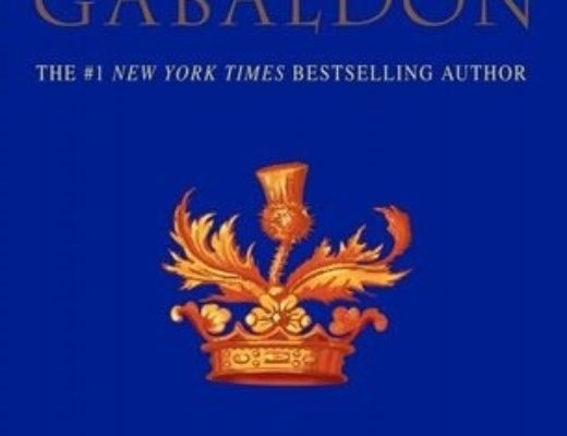 Review of Outlander  (Outlander #1) by Diana Gabaldon