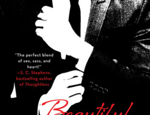 Review of Beautiful Bastard (Beautiful Bastard #1) by Christina Lauren