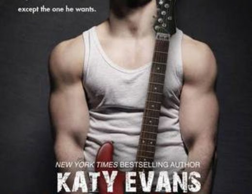 Review of Ripped by Katy Evans