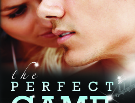 Review of The Perfect Game by J. Sterling