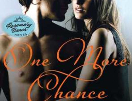 Review of One More Chance By Abbi Glines