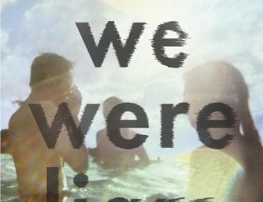Review of We Were Liars By e. lockhart