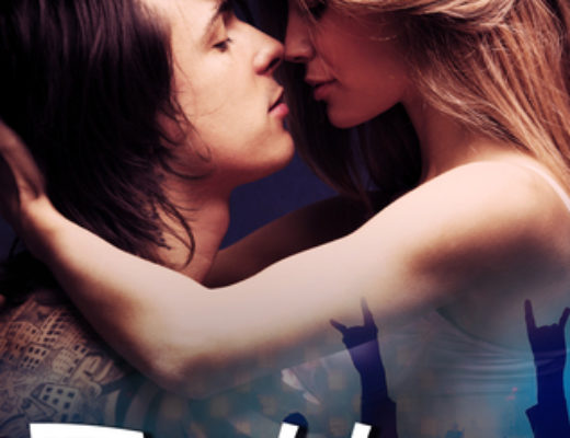 Review of Reckless  (Forever #1) by Priscilla West