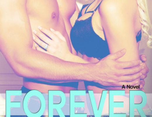Forever Too Far  (Rosemary Beach #3) by Abbi Glines