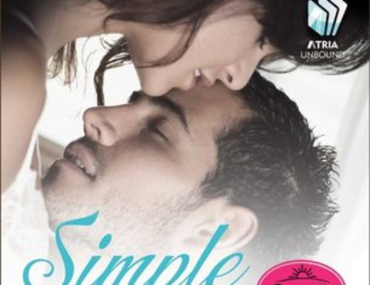 Review of Simple Perfection  (Perfection #2) by Abbi Glines
