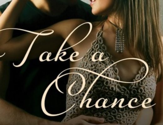 Review of Take a Chance  (Chance #1) by Abbi Glines