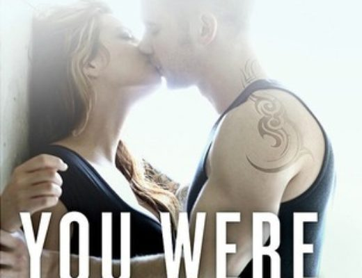 Review of You Were Mine  (Rosemary Beach #9) by Abbi Glines