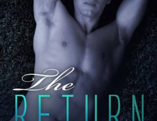 Review of The Return  (Titan #1) by Jennifer L. Armentrout