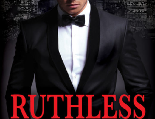 Review of Ruthless  (Mob Boss Book One) by Michelle St. James