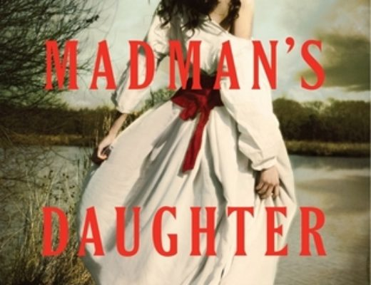 Review of The Madman's Daughter  (The Madman's Daughter #1) by Megan Shepherd