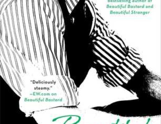 Review of Beautiful Player  (Beautiful Bastard #3)  by Christina Lauren