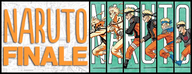 Naruto-Finale-splsh
