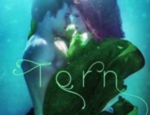 Review of Torn (A Wicked Saga #2)  by Jennifer L. Armentrout