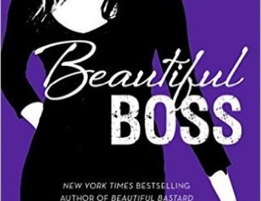 Review of Beautiful Boss (Beautiful Bastard #4.5) by Christina Lauren