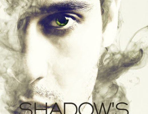 Review of Shadow's Seduction (The Dacians #2)/ (Immortals After Dark # 17) by Kresley Cole