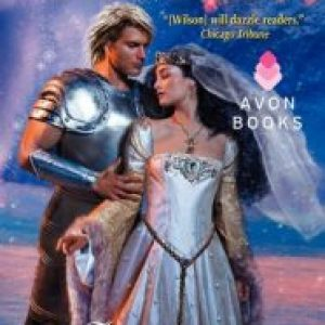 Review of The Winter King (Weathermages of Mystral #1) by C.L. Wilson