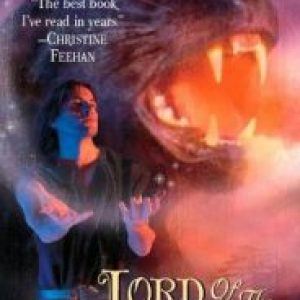 Review of Lord of the Fading Lands (Tairen Soul #1) by C.L. Wilson