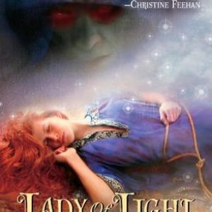 Review of Lady of Light and Shadows (Tairen Soul #2) by C.L. Wilson