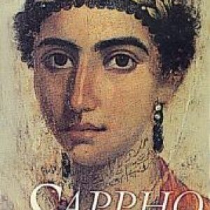 Review of Sappho: A New Translation by Sappho, Mary Barnard (translator), Dudley Fitts (foreword)