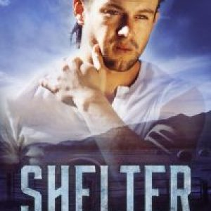 Review of Shelter (Getaway #2) by Jay Crownover
