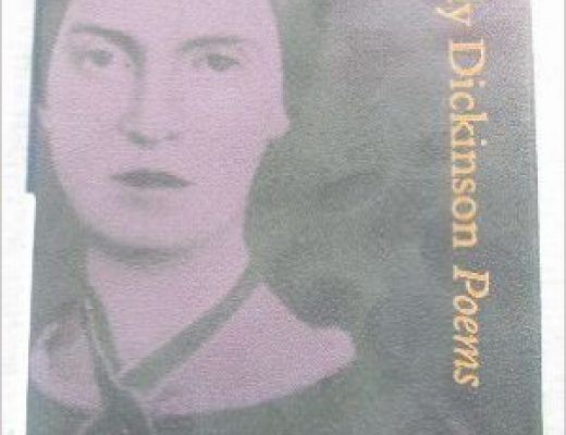 Review of Poems by Emily Dickinson