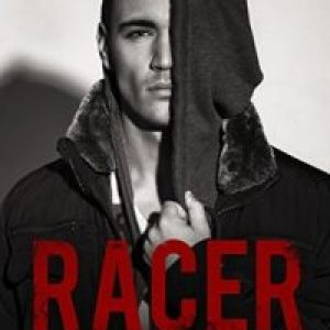 Review of Racer (Real #7) by Katy Evans