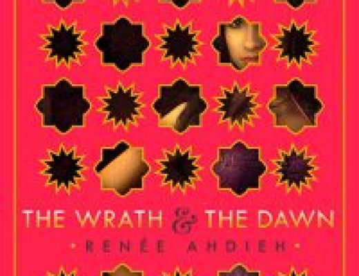 Review of The Wrath & the Dawn (The Wrath and the Dawn #1) by Renee Ahdieh