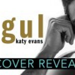 Surprise Cover Reveal! MOGUL by Katy Evans