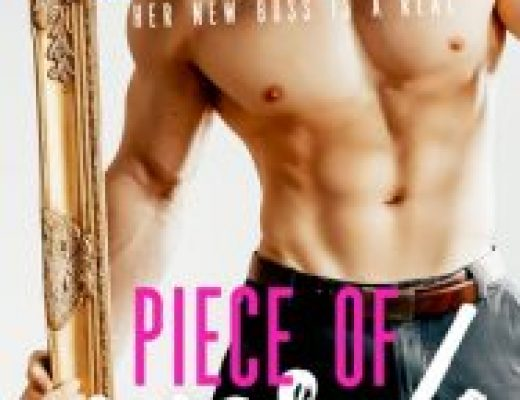 Review of Piece of Work by Staci Hart