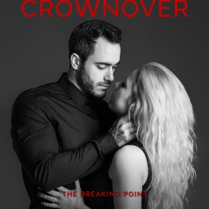 Review of Respect (The Breaking Point #3) by Jay Crownover