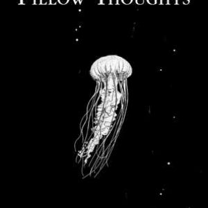 Review of Pillow Thoughts by Courtney Peppernell