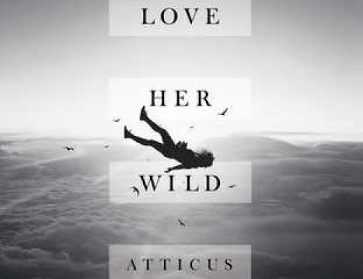 Review of Love Her Wild by Atticus Poetry