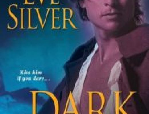 Review of Dark Prince (Dark Gothic #3) by Eve Silver