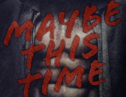 Review of Maybe This Time (Maybe #1) by Chantal Fernando