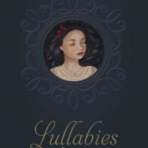 Review of Lullabies by Lang Leav