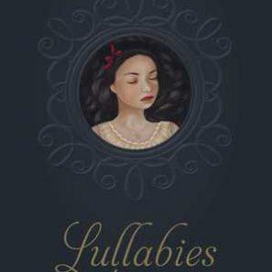 Review of Lullabies by Lang Leav