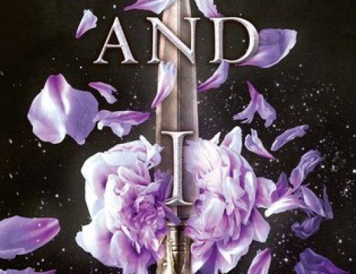 Review of And I Darken (The Conqueror's Saga #1) by Kiersten White