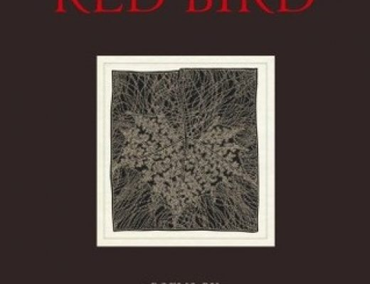 Review of Red Bird: Poems by Mary Oliver
