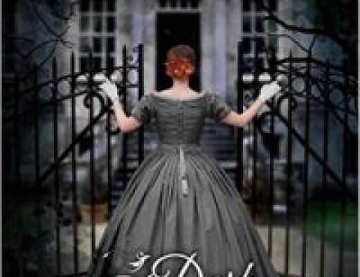 Review of Dark Desires (Dark Gothic #1) by Eve Silver