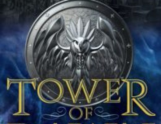 Review of Tower of Dawn (Throne of Glass #6) by Sarah J. Maas