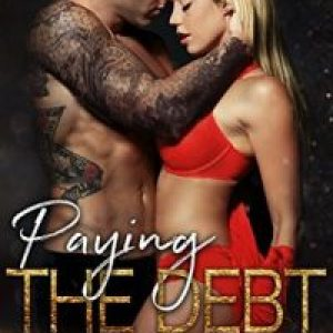 Review of Paying The Debt (Innocence Claimed #3) by Madison Faye