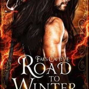 Review of Road To Winter (Fae's Captive #2) by Lily Archer