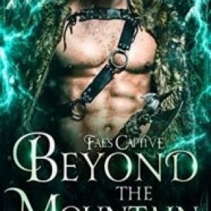 Review of Beyond The Mountain (Fae's Captive #4) by Lily Archer