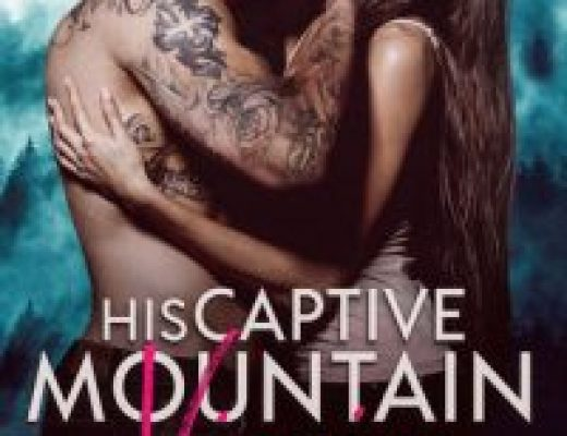 Review of His Captive Mountain Virgin (Blackthorn Mountain Men #2) by Madison Faye