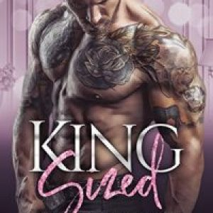 Review of King Sized (Royally Screwed #1) by Madison Faye