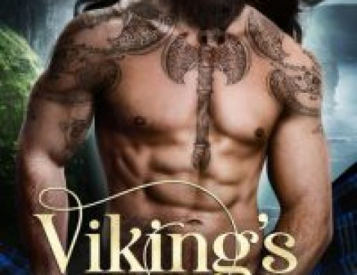 Review of Viking's Claim (Kilts & Kisses #4) by Madison Faye