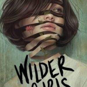 ARC Review of Wilder Girls by Rory Power